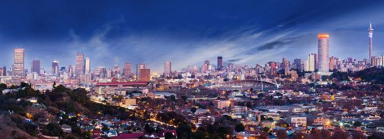 The rise of tech freelancers in developing economies
